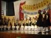 thessaloniki-11