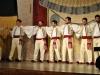 thessaloniki-23