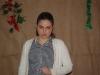 xristo (19)